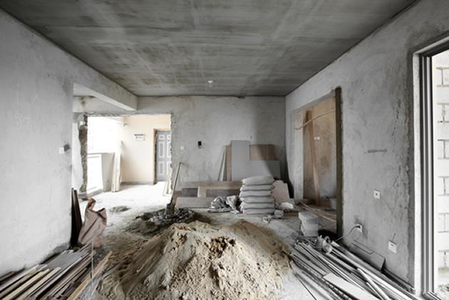 asbestos-removal-calgary