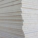 shutterstock_142070392