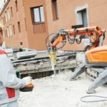 What's Required for a Demolition Permit in Calgary? - Amity Environmental - Asbestos Experts Calgary