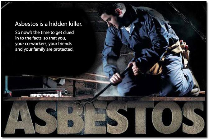 asbestos-page-main-pic