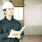 Home Mould Inspections - Amity Environmental - Mould Inspections calgary