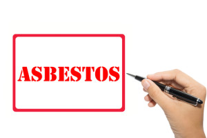Mesothelioma - Amity Environmental - Asbestos Testing Experts Calgary