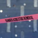 Asbestos and Mould Removal - Amity Environmental - Asbestos and Mould Experts Calgary