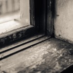 Where Does Mould Hide? - Amity Environmental - Mould and Asbestos Experts Calgary