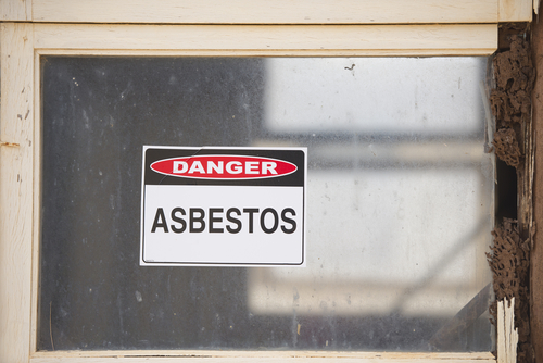 Health Risks for Children - Amity Environmental - Asbestos Removal Calgary