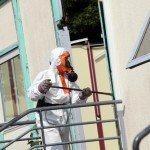 The Dangers to Prolonged Asbestos Exposure - Amity Environment - Asbestos Removal Experts Calgary