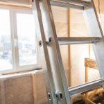 Invest in Insulation to Avoid Mould - Amity Environmental - Mold Removal Experts