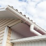Selling a Home with Asbestos - Amity Environmental - Asbestos Testing and Removal