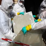 What Does Safe Asbestos Disposal Involve? - Amity Environmental - Asbestos Removal Experts
