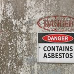 How Does Asbestos Cause Cancer - Amity Environmental - Asbestos Removal and Testing
