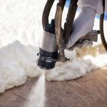 What are Some Asbestos Alternatives? - Amity Environmental - Asbestos Removal Experts